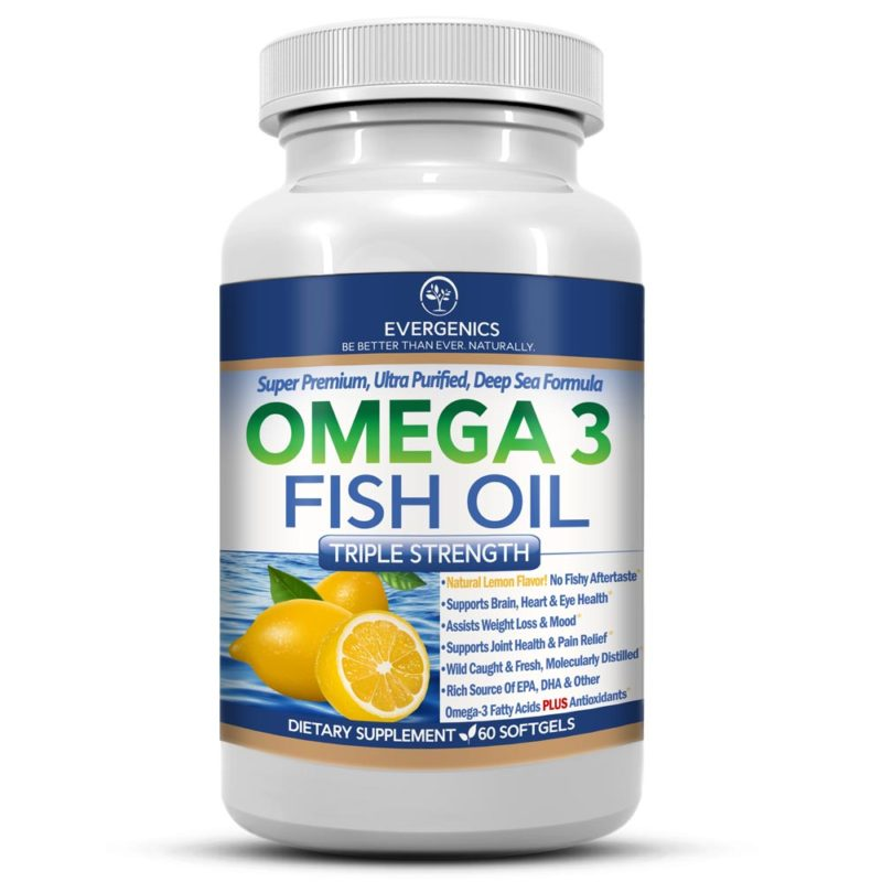 fish oil weight loss 2012 jeep nectur ForFish Oil Weight Loss
