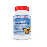 Thermo-Lift Classic Bottle