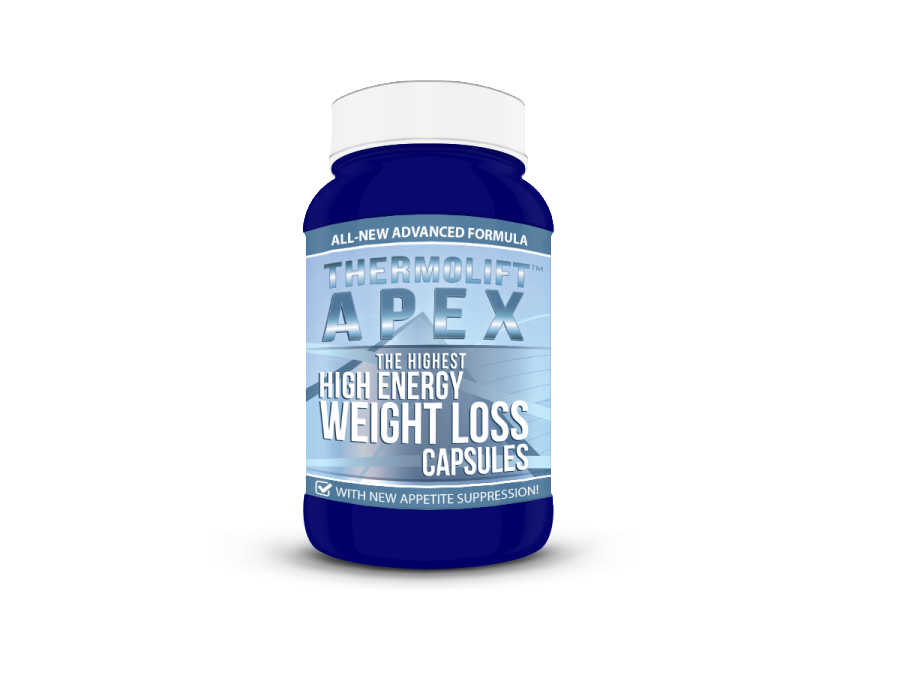 Pills for weight loss and energy
