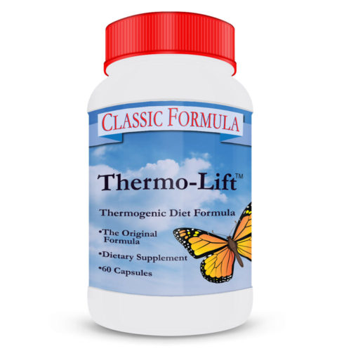 Thermolift Classic