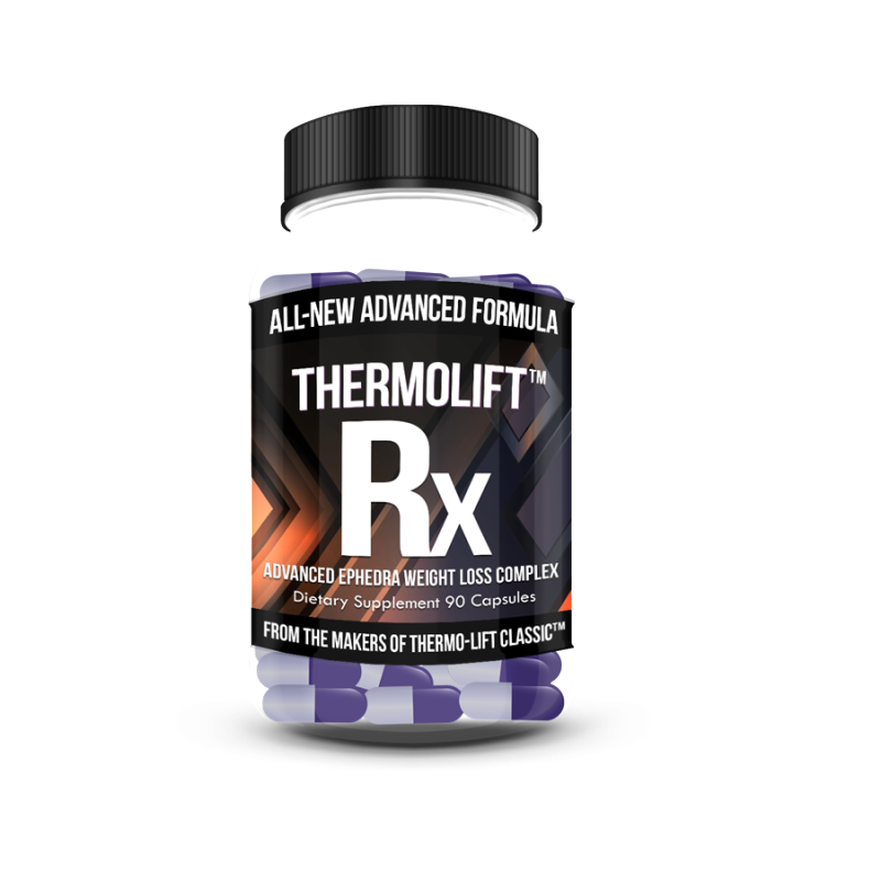 thermolift-rx