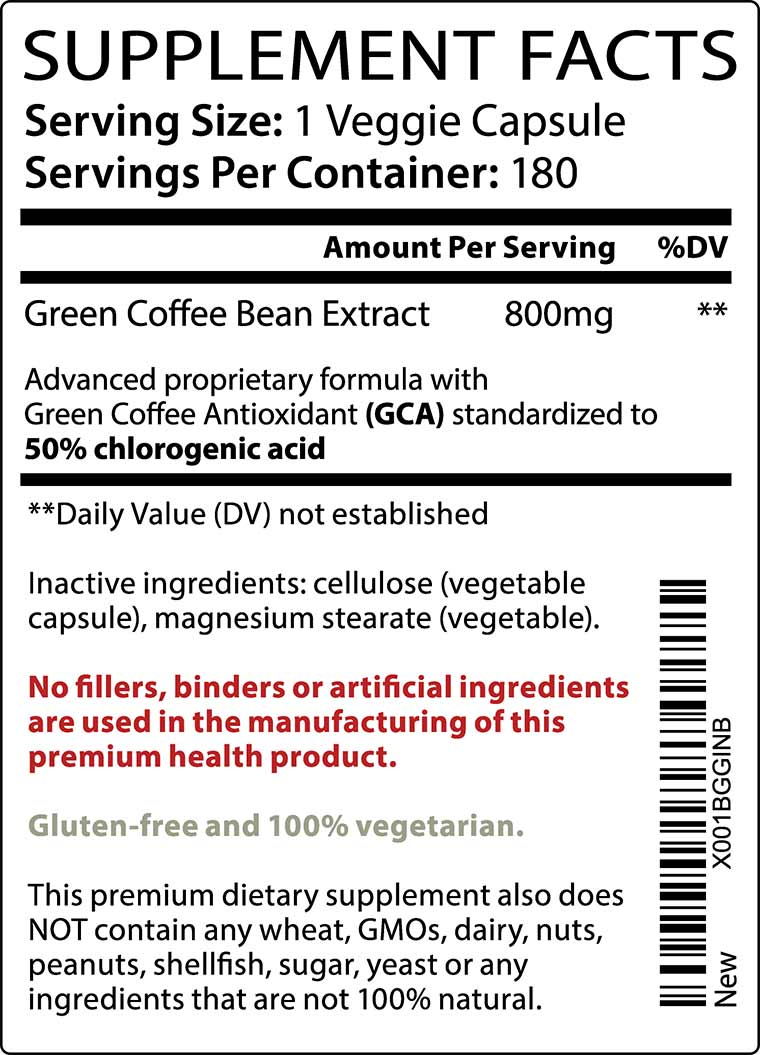Momentum health international garcinia cambogia image 10